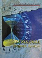 Astrologia Prognoza Konaszewska-Rymarkiewicz 1998