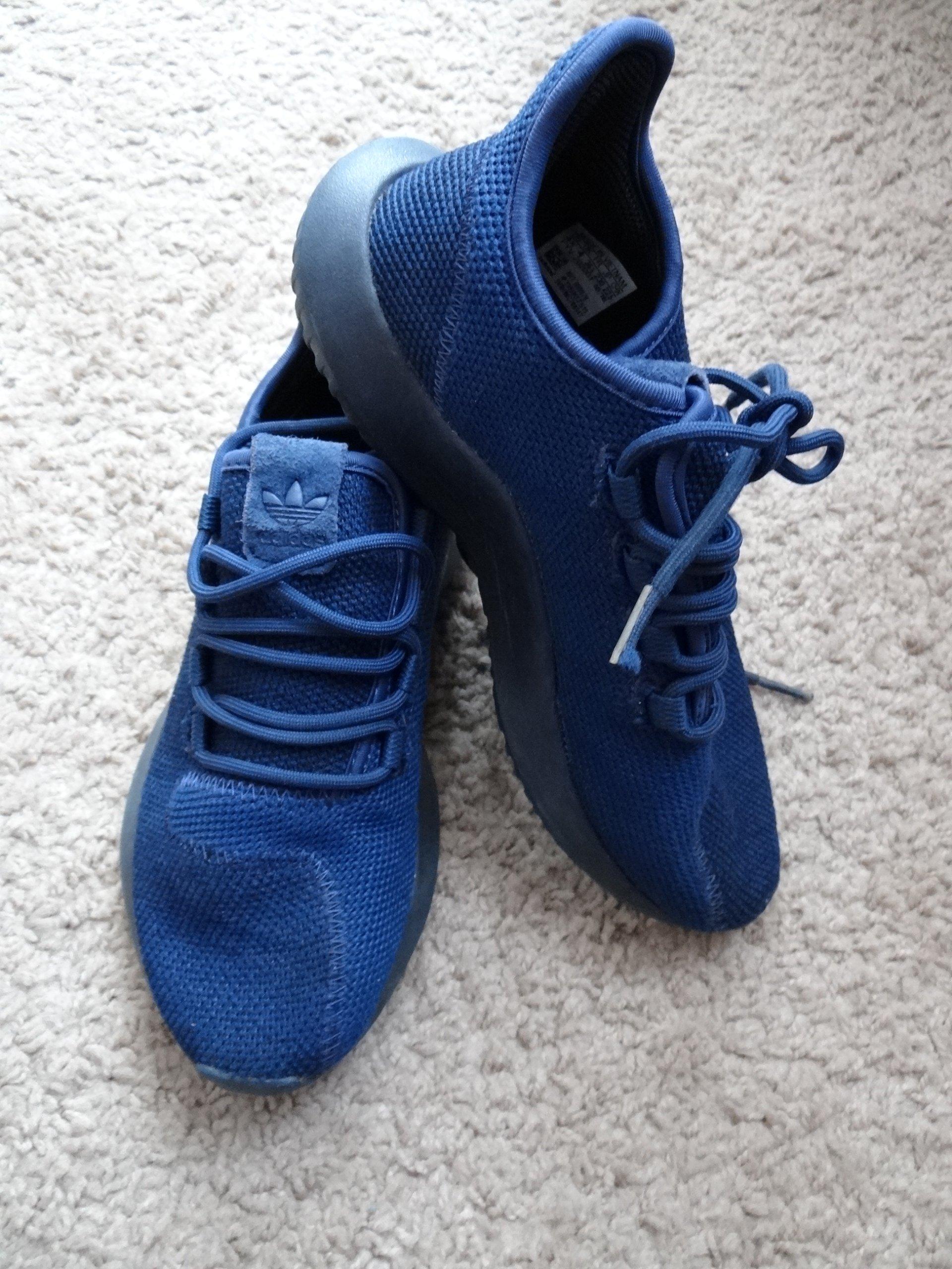 buty sportowe chłopięce adidas