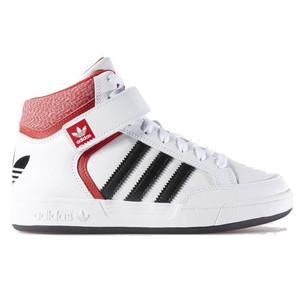 buty adidas wysokie młodzieżowe