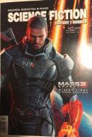 (TT) Science Fiction nr 77/2012r