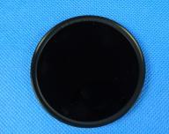 Filtr B+W neutral density 106-ND +6 f-stops 77 mm
