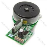HP LJ 600 M601/M602/M603 silnik RM1-5051-020CN