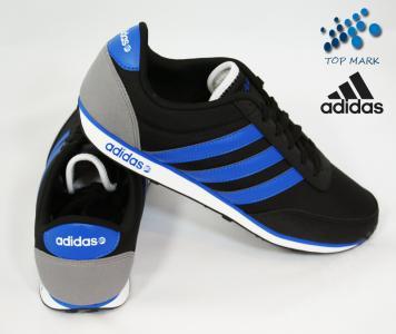 buty adidas neo v racer