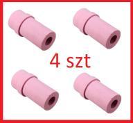 DYSZA CERAMICZNA 4.5 mm PIASKARKA DO PIASKOWANIA 4
