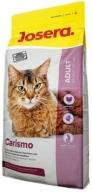 Josera Carismo Adult Cat 400g