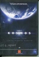 Kosmos cz 2