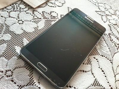 Samsung galaxy note 3 STAN WZOROWY!