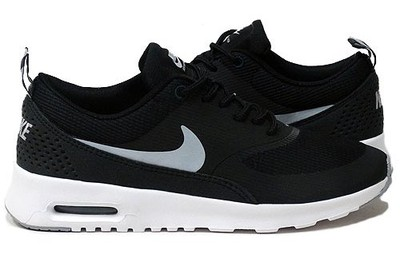 Nike, Buty damskie, Air Max Thea Premium, rozmiar 40 12