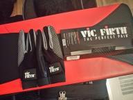Rękawiczki Vic Firth rozmiar L (nowe)