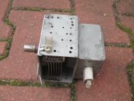 PANASONIC MAGNETRON 2M167B-M14 C25-18490U