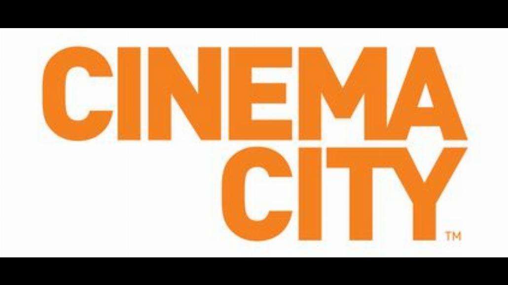 Kod Voucher Bilet Cinema City Cala Pl Sroda Aut 7055488150 Oficjalne Archiwum Allegro