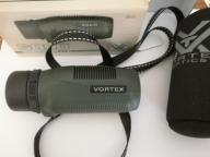 Vortex Solo 8x25 monokular jak nowy !!!