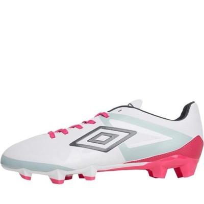 UMBRO buty sportowe lanki korki obuwie męskie 45