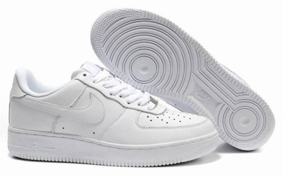 nike air force 1 damskie 41
