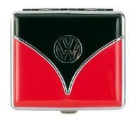 PAPIEROŚNICA Volkswagen SAMBA 40c610004(2)