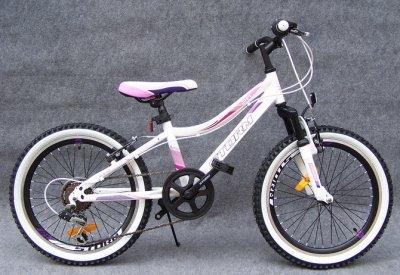 Dzieciecy Rower Gorski Belle Kola 20 6304313998 Oficjalne Archiwum Allegro