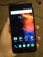 UMI SUPER 4/32GB Android 7 LTE 800MHz - stan BDB!