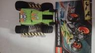 Zestaw klocków Lego Racers 8165 Monster Jumper