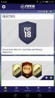 Konto Origin FIFA 18 Edycja Ronaldo