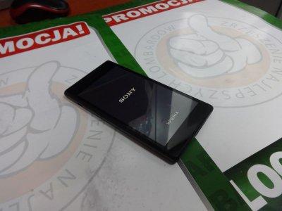 Sony Xperia M2 D2303 Nie Czyta Kart Sim 6501699491 Oficjalne