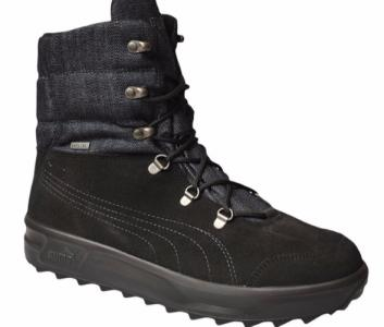Buty śniegowce PUMA CAMINAR III GTX GORE TEX 46