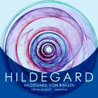 Sinfonye Hildegard (Hildegard Von Bingen)