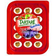 Tartare Aperifrais Włoski 100g