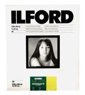 ILFORD MG FB Classic 18x24/25 5K matowy