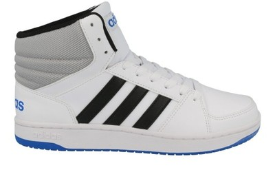 buty m?skie ADIDAS HOOPS VS MID AW4585 42 23 6901154707