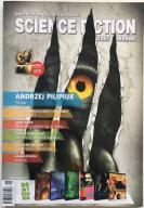 (TT) Science Fiction nr 55/2010r
