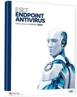 ESET Endpoint Security Enterprise - przed. 1R 10U