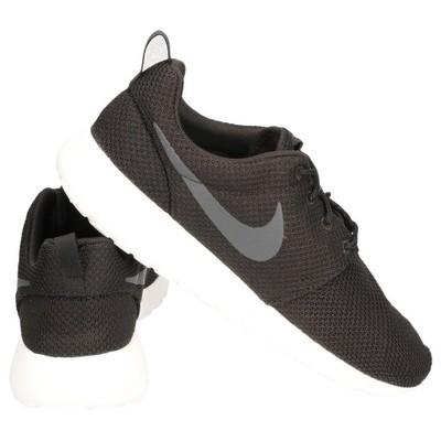 Buty sportowe Nike Roshe One 511881 010 r 41 6465170012