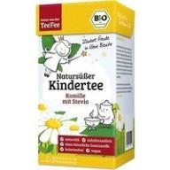 m-din TeeFee BIO Herbatka Ziołowa Z Rumiankiem 100