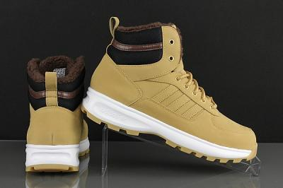 BUTY ADIDAS CHASKER WINTER BOOT G95583 r.46