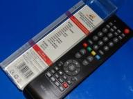 Pilot DVBT- UCT-046 WIWA / KORR +TV
