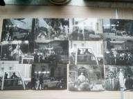 Jan Pawel II-zdjecia oryginalne z 1983r