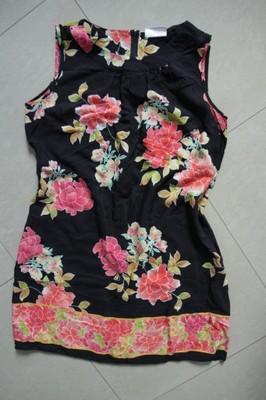 sukienka Wallis 14, 42