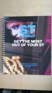 ST FORMAT GET THE MOST OUT OF YOUR ST