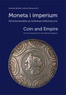 Moneta i imperium