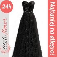 e88aa396d5 suknia cekiny w Oficjalnym Archiwum Allegro - Strona 111 - archiwum ...