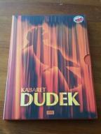 Kabaret Dudek 2xDVD