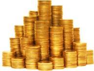 FIFA 18 PC COINS MONETY 450K BEZPIECZNIE BEZ BANA
