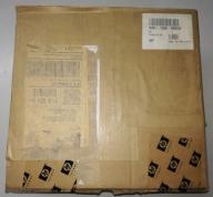 OKAZJA! Main Drive Assembly RM1-1066 HP 4250 4350