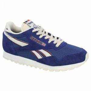 BUTY REEBOK PARIS RUNNER IVY LEAGUE r 41 5955335631