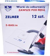 4793-35 ...K&M... m#d WORKI DO ODKURZACZY