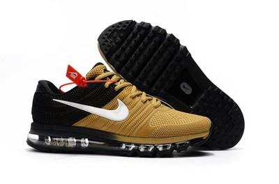 Nike Air Max 90 Kpu Czarne biały 325213 109 R.40 Ceny i