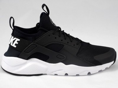 NIKE BUTY DAMSKIE AIR HUARACHE RUN ULTRA 002 2017