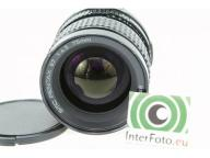 InterFoto: Pentax 75mm F/4.5 SMC do 6x7, gwarancja
