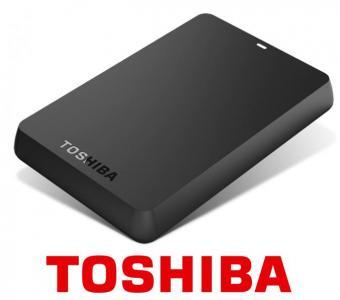 Dysk Zewnetrzny Toshiba 500gb Usb 3 0 Wawa Fvat23 2686938118 Oficjalne Archiwum Allegro