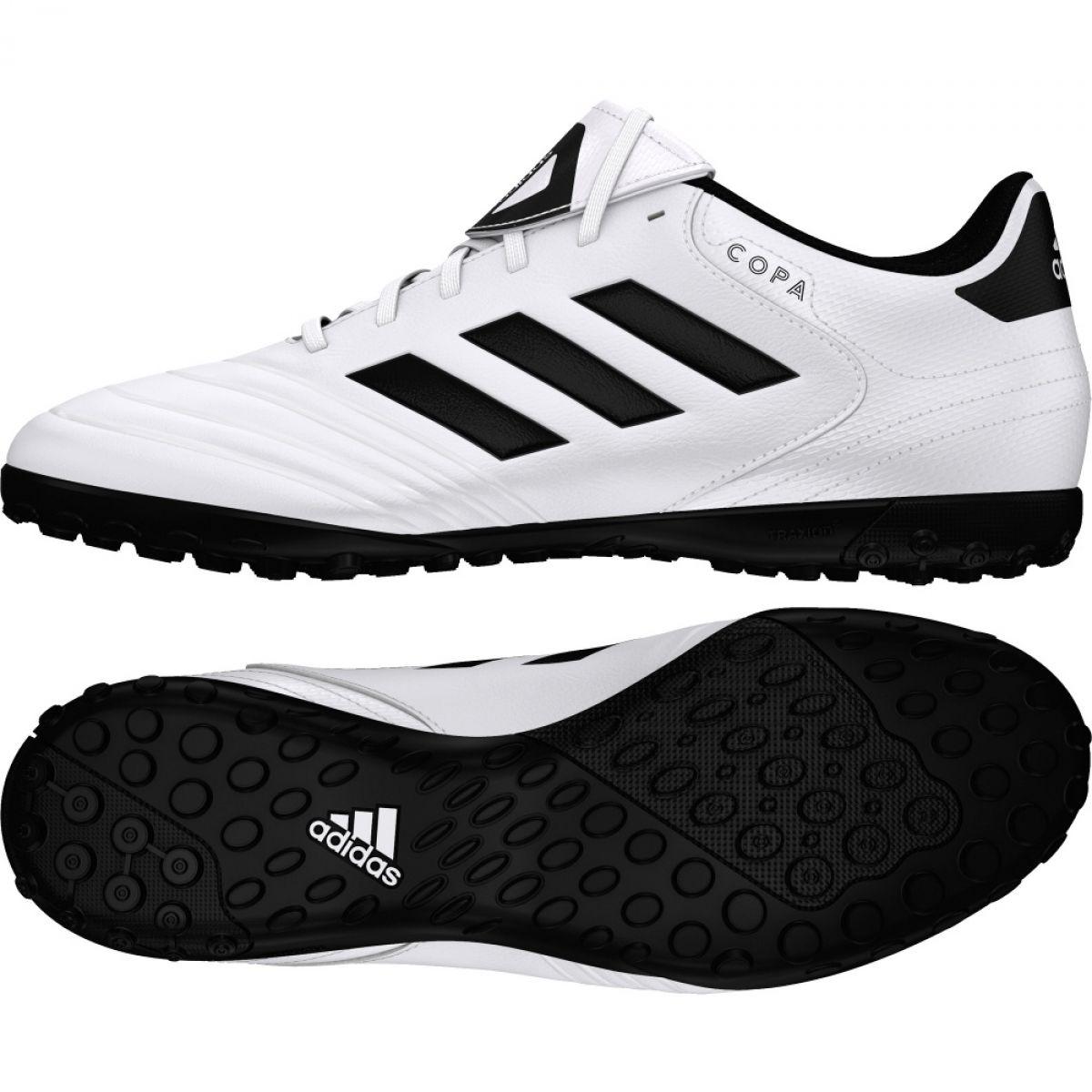 best sneakers 26bff c232f Buty adidas Copa Tango 18.4 TF CP8974 44